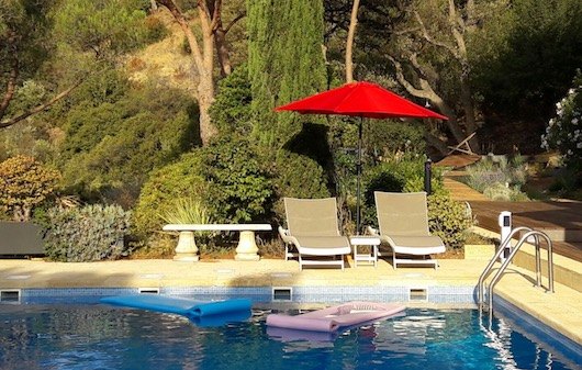 charming-bnb-lavandou-sea-view-swimming-pool4 chambre-hotes-lavandou-piscine-vue-mer4