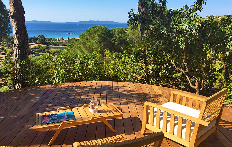 charming-bnb-lavandou-sea-view-swimming-pool2 chambre-hotes-lavandou-piscine-vue-mer2